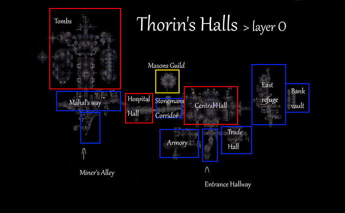Thorin's%20Halls%20Layer%200
